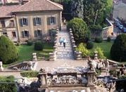 Villa Ravizza - Arcore