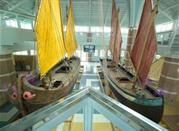 Museo della Marineria - Cesenatico