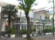 Villa Romana  - Lignano Sabbiadoro
