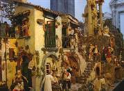 Museo Tipologico del Presepe - Macerata