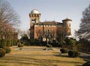 Villa Toeplitz - Varese