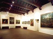 Museo Archeologico e Storico Artistico - Bra