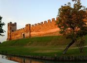 Castello di Castelfranco Veneto - Castelfranco Veneto