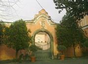 Palazzo Vescovile - Nocera Inferiore