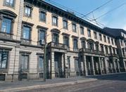 Casa Grondona - Milano