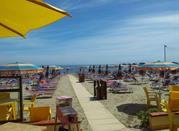Spiaggia Pasquina - Cesenatico
