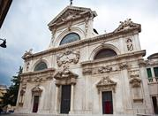 Cattedrale dell'Assunta - Savona
