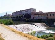 Topino - Perugia