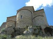 Chiesa S. Michele - Nicosia