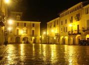 Piazzo - Biella