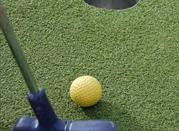 Indiana Golf - Riccione