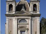 Chiesa di San Giuseppe - Aci Catena