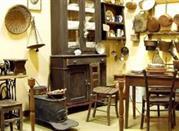 Museo 'Come Eravamo' - Borgomanero