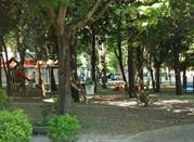 Parco della Valle dell'Olona - Gazzada