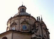 Chiesa di Santa Caterina - Casale Monferrato