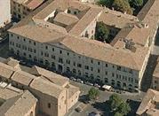 Palazzo de Calboli Largo de Calboli - Forli'