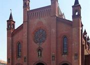 Duomo - Alba