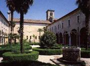 Abbazia di Maguzzano - Lonato