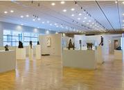 Museo d'Arte Moderna-Associazione Arte e Spiritualità - Brescia