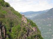 Castello Tordilupo - Andriano