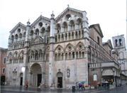 Cattedrale di San Giorgio - Ferrara