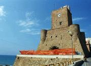 Castello Svevo di Termoli - Termoli