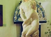 Museo Civico di Bracciano - Bracciano