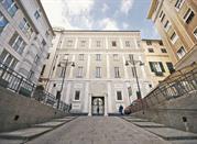 Palazzo della Rovere - Savona