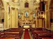 Chiesa e Convento di S. Chiara - Crotone