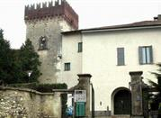 Musei Civici: Castello di Masnago - Varese