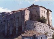 Castello Ducale - Carpineto Sinello