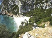 Spiaggia Cala Fulli - Dorgali