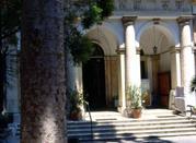Istituto di Patologia del Libro - Roma
