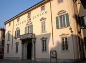 Museo Civico del Risorgimento - Como
