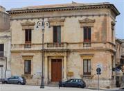 Museo Civico - Avola
