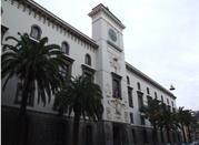 Castel Capuano - Napoli