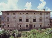 Palazzo Ricci - Rieti
