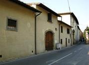 Monastero Santa Marta - Firenze