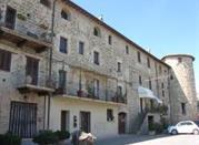 Castello di Petrignano - Assisi
