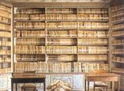 Museo-Biblioteca
