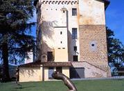 Castello di Mombasiglio - Mombasiglio