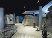 Museo della Pietra Serena - Firenzuola