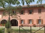 Museo Etnografico Case Piavone - Treviso