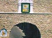 Porta Civica di San Nicola - Striano