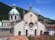 Duomo - Como
