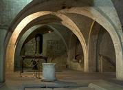 Casa Romana - Spoleto