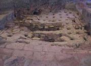 Museo della Centuriazione - Cesena