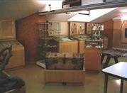 Museo Ippolito Nievo - Fossalta di Portogruaro