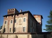 Castello di Balocco - Balocco