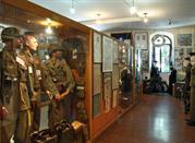 Museo dello Sbarco - Anzio